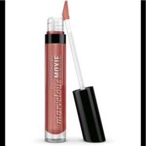 bareMinerals marvelous MOXIE Lipgloss in Rebel
